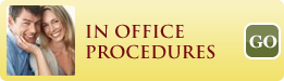 Women's Healthcare of Illinois, In Office Procedures