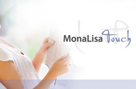 MonaLisa Touch